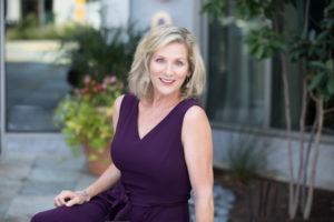 Victoria Ray Henderson voice over artist